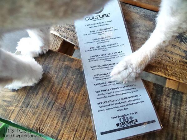 ob-warehouse-menu