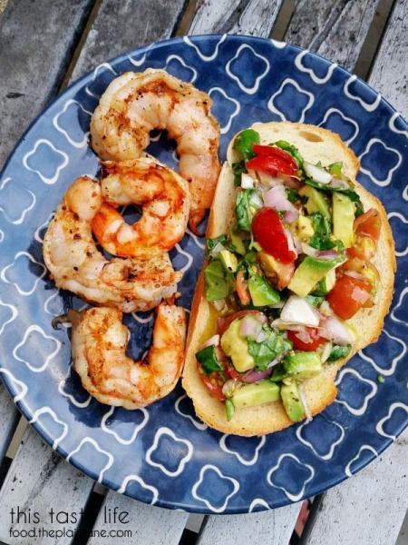 shrimp-bruschuetta-grilled-summer