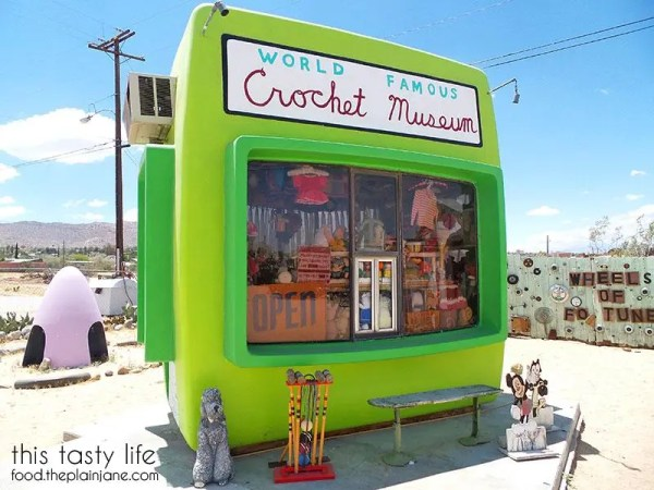 world-famous-crochet-museum