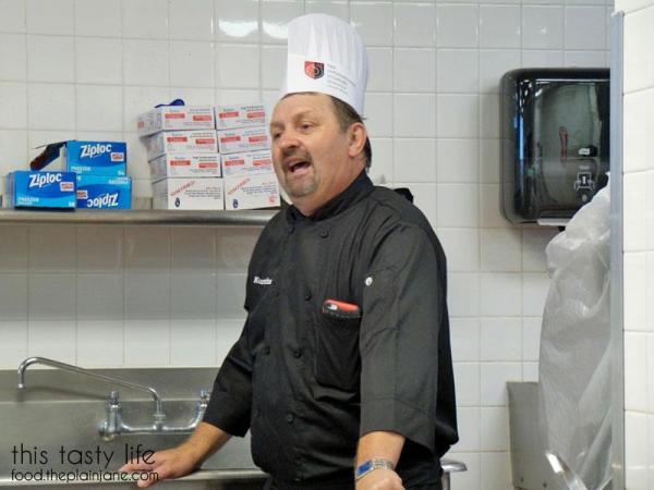 chef-kurt