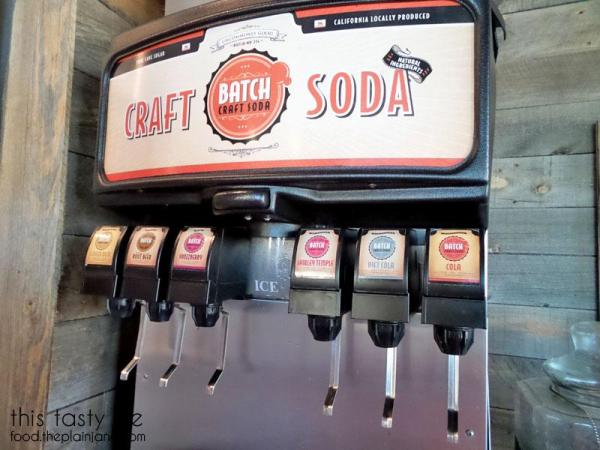 craft-sodas