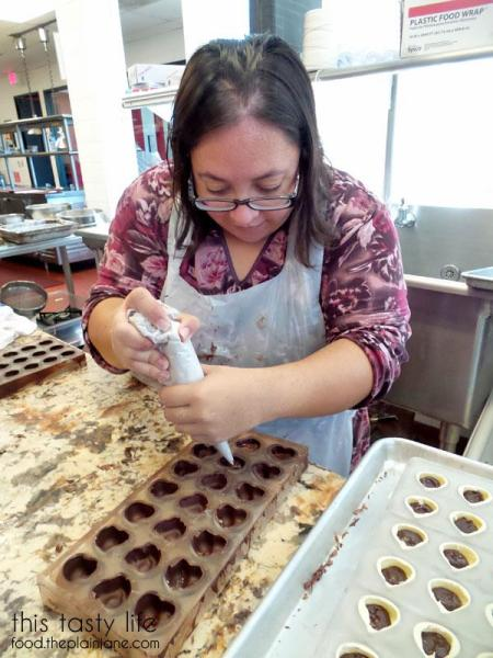 mary-filling-chocolate-heart-molds