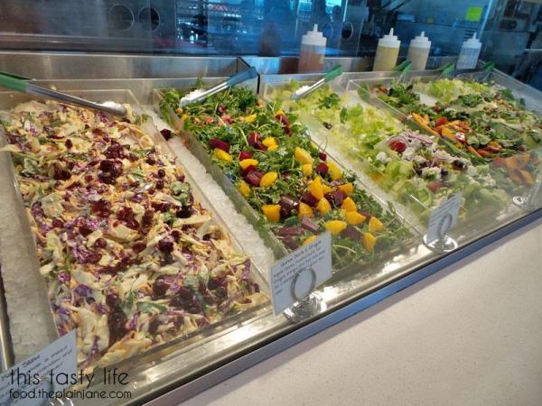 prepared-salads-bushfire-kitchen