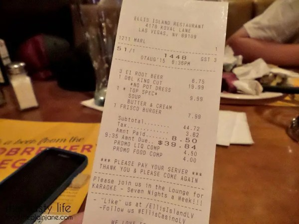 receipt-ellis-island