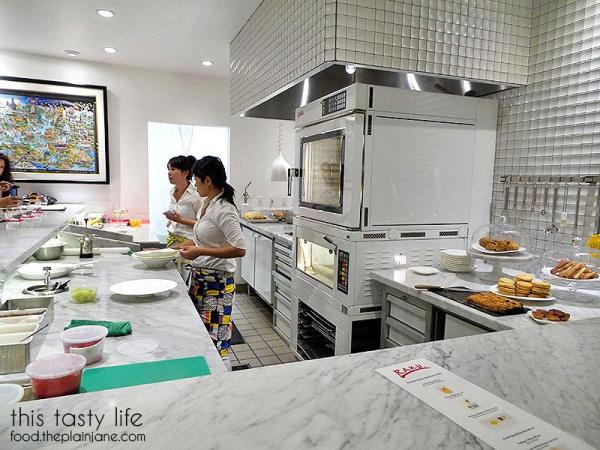 sweets-raku-kitchen