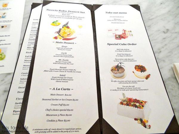 sweets-raku-menu2
