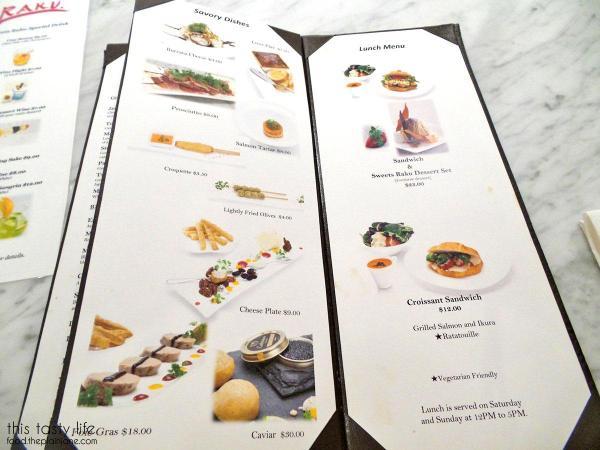 sweets-raku-menu3