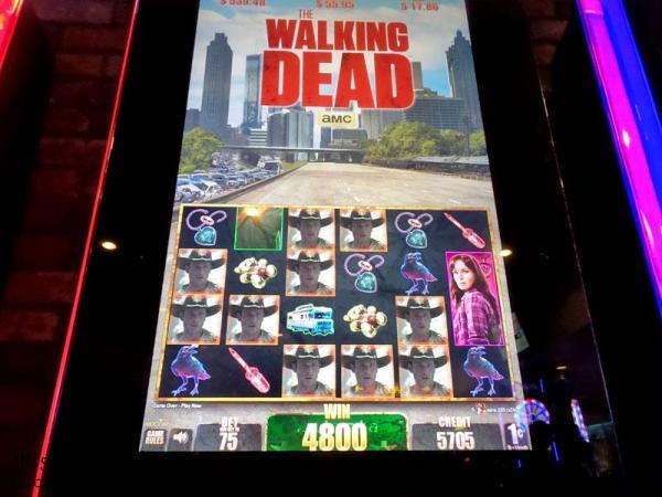 walking-dead-slots