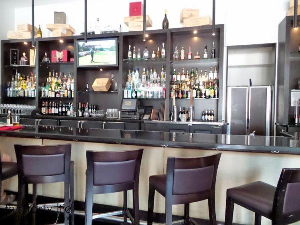 bar-at-bice