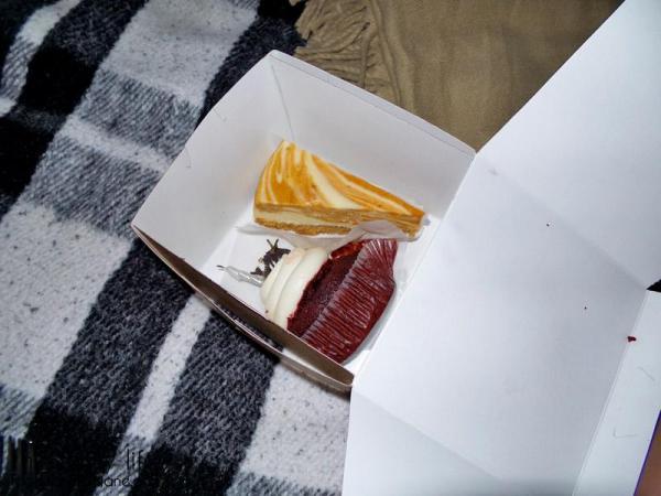 birthday-desserts