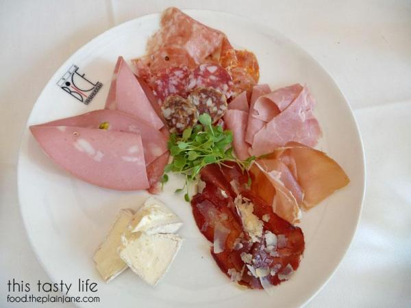cured-meats-cheeses-bice
