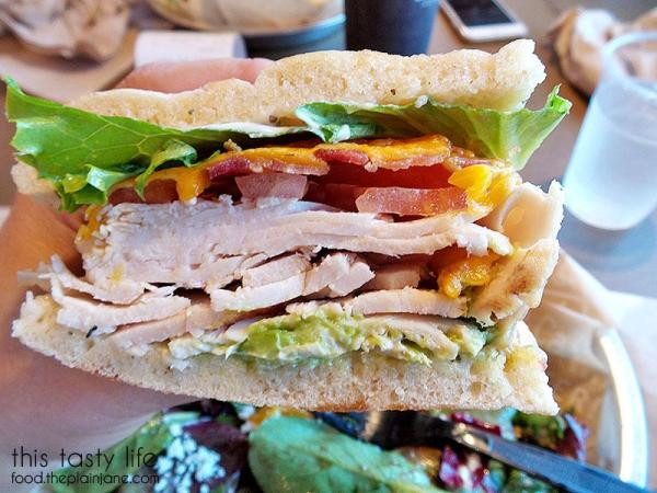cut-view-club-sandwich