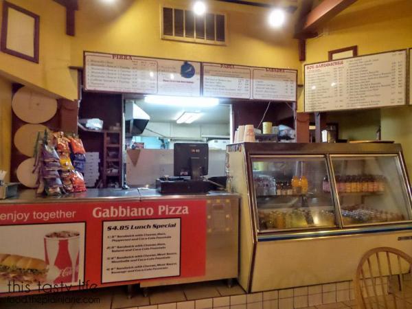gabbiano-pizza-register