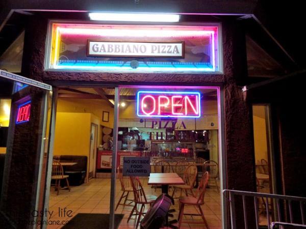 gabbiano-pizza-shop