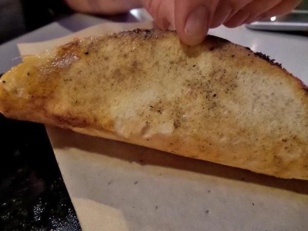 lu-pizzeta-crust