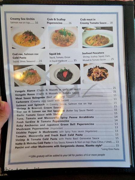 bistro-kaz-menu-1