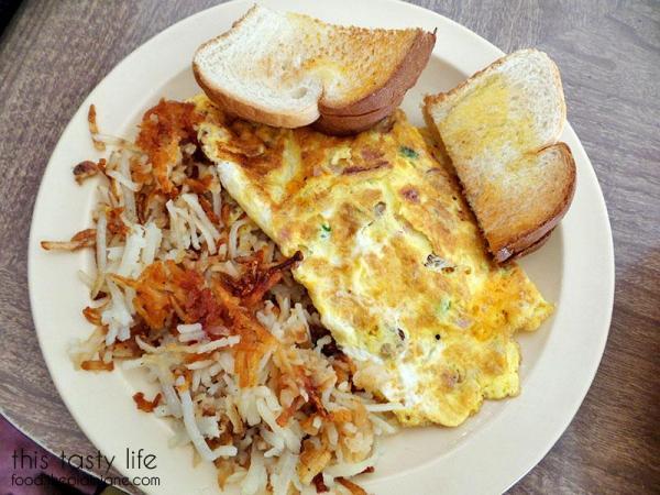 denver-omelet-breakfast