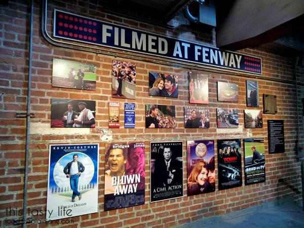 filmed-at-fenway