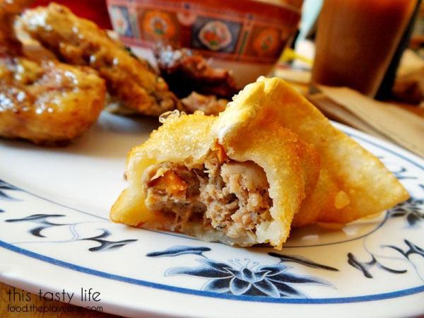 pork-dumpling-centers