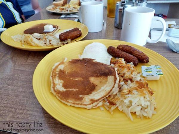 simple-breakfast-split