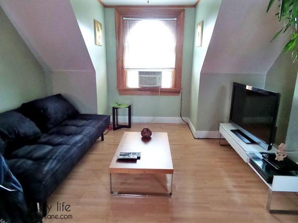 studio-apartment-2
