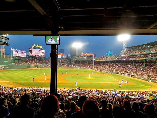 view-from-our-fenway-seats