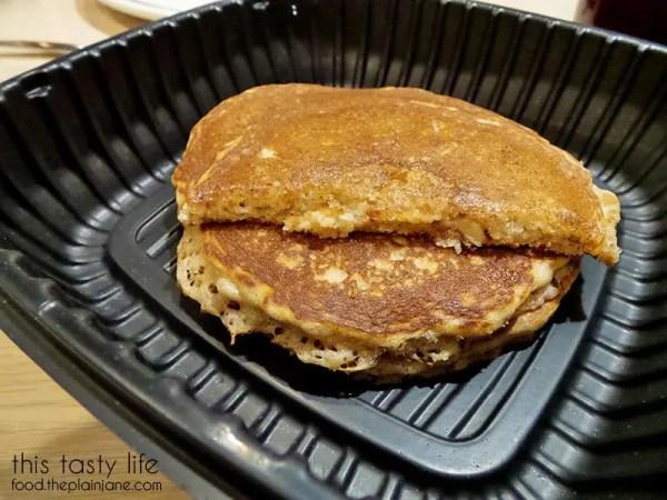 ihop-pancake-leftovers