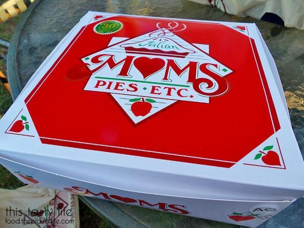 moms-pies-julian