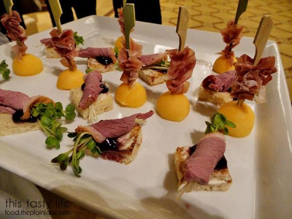 passed-appetizers
