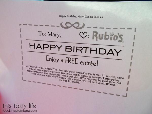rubios-coupon