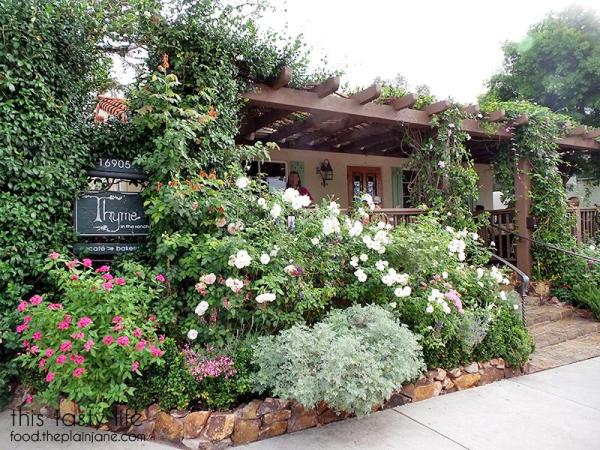 thyme-in-the-ranch-cafe