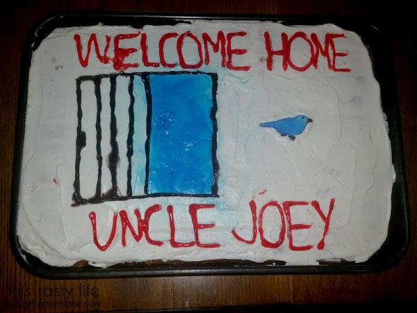 uncle-joey-back-to-the-future-cake