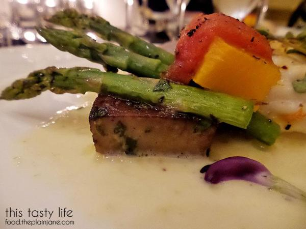 veggie-closeup