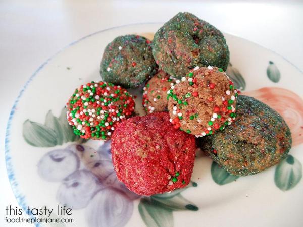 chocolate-cookies-cookies1