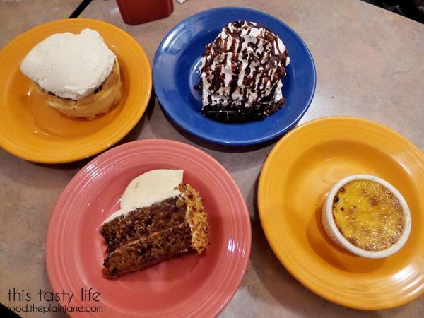 shared-desserts