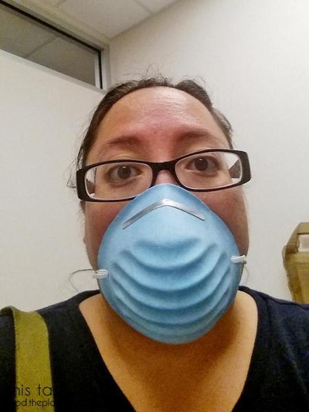 face-mask-mary