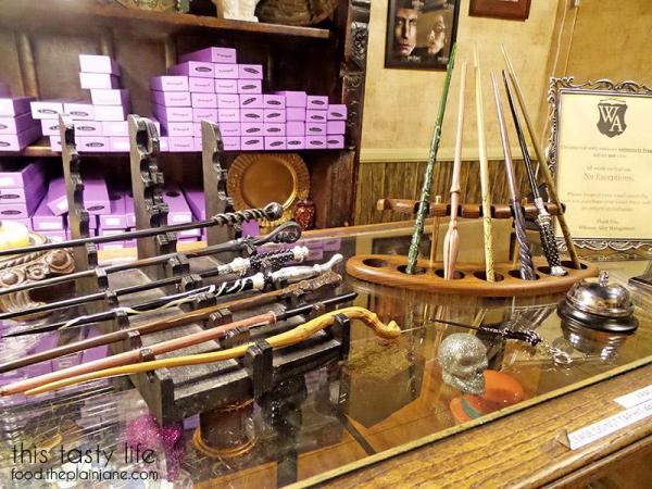 wand-room