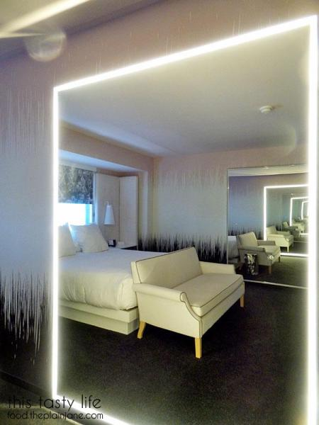 inception-mirror-sls-casino