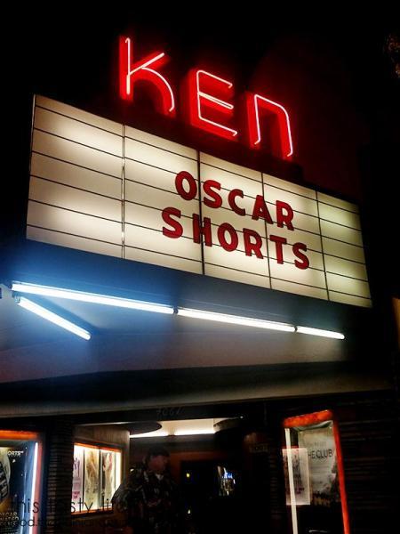 ken-oscar-shorts