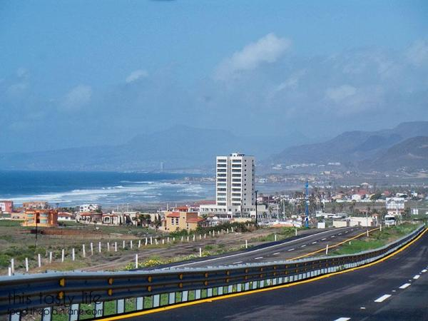 driving-back-to-rosarito