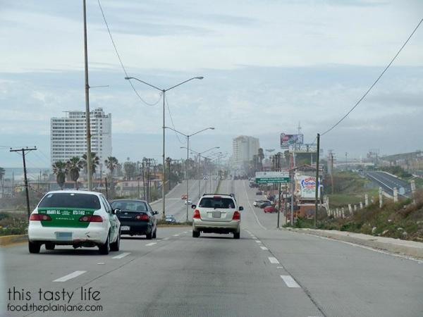 driving-towards-rosarito