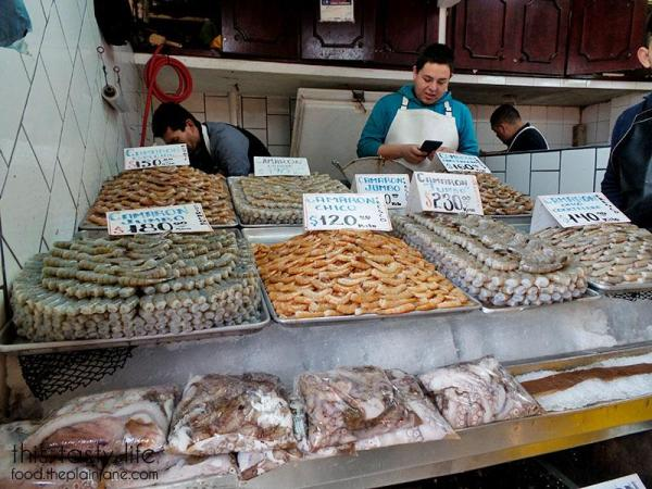 ensenada-fish-market-1