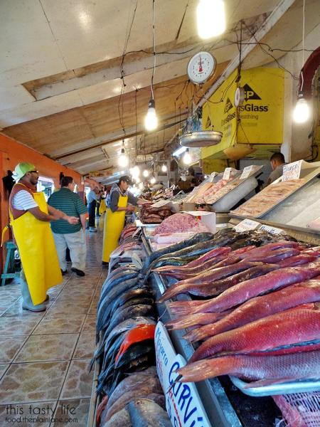 ensenada-fish-market-5