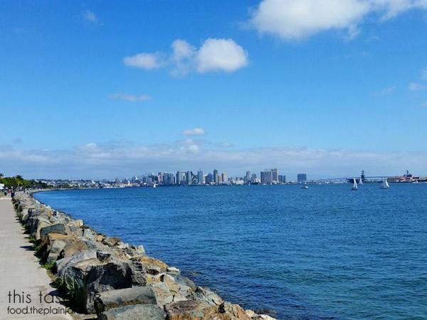 harbor-island-view
