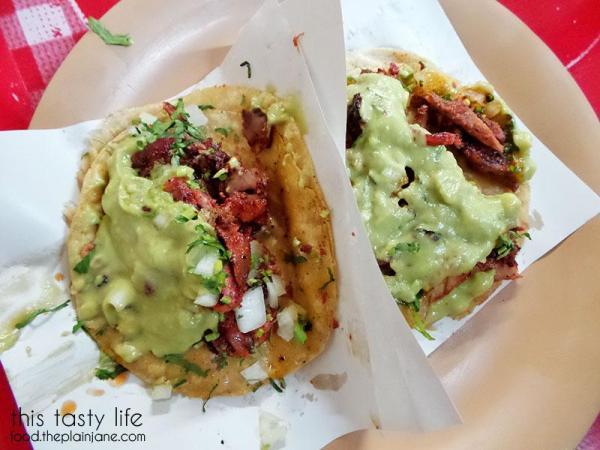 tacos-el-norteno-adobada-tacos