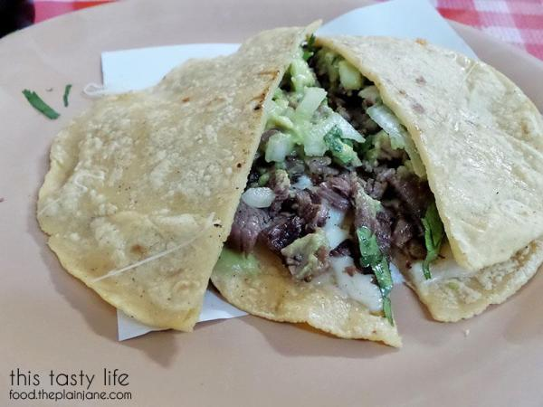 tacos-el-norteno-mulita-carne-asada
