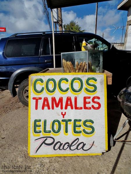 tamale-stand-sign