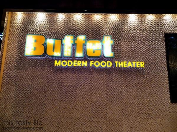 buffet-at-harrahs-sign
