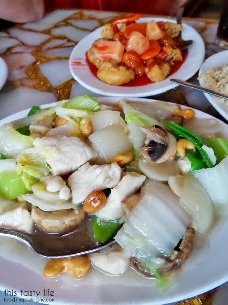 cashew-chicken2
