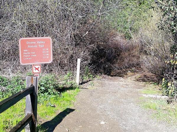 doane-valley-nature-trail-start